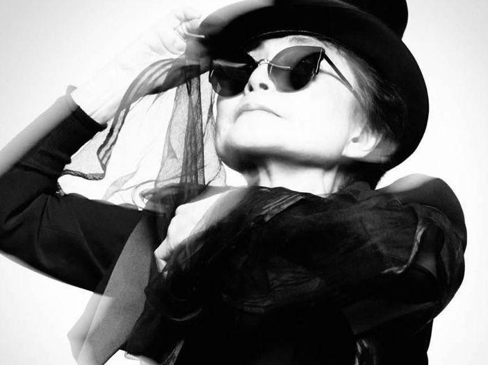 """Yoko Ono: """"Non ho responsabilità per lo scioglimento dei Beatles"""". Ah, se lo dice lei..."""