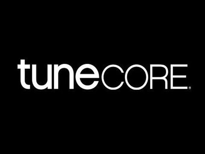 TuneCore e Believe: il programma Signed By
