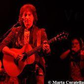 23 Luglio 2011 - Stadio Olimpico - Roma - Zucchero in concerto