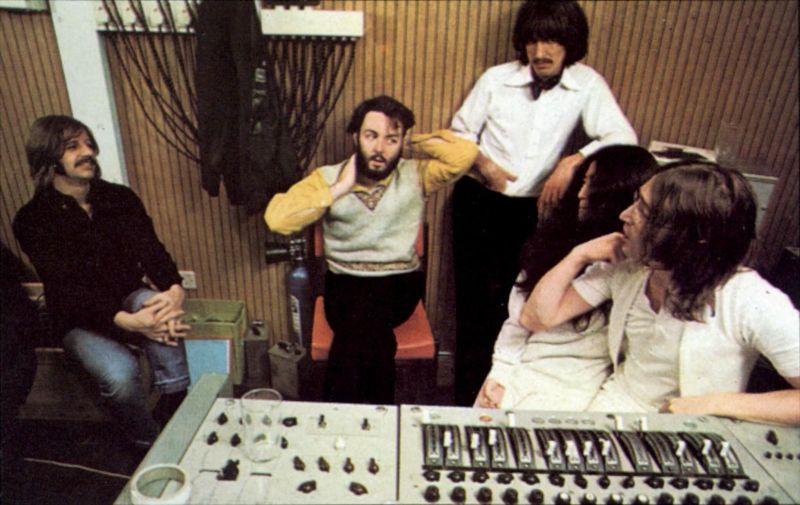 """Beatles, quattro rarità incluse nel nuovo cofanetto di """"Let it be"""": ascolta"""