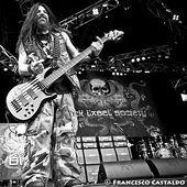 24 giugno 2012 - Gods of Metal 2012 - Arena Concerti Fiera - Rho (Mi) - Black Label Society in concerto