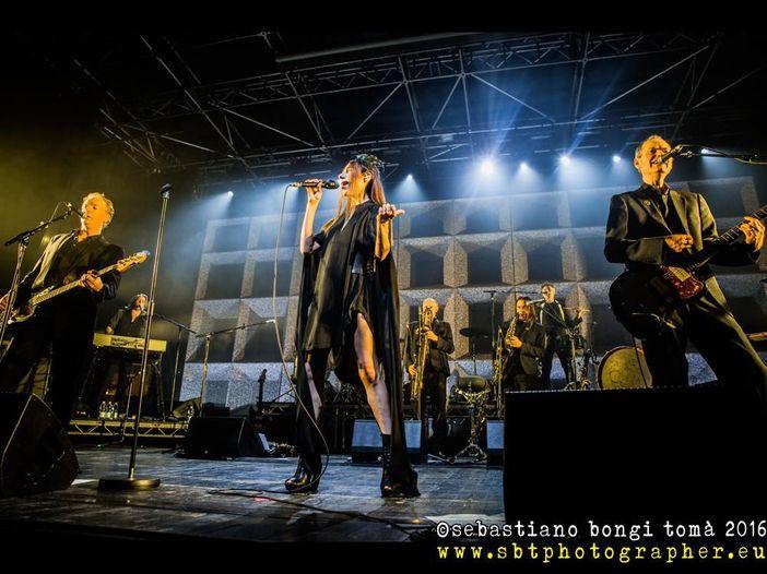 NME, i migliori album del 2011: vince PJ Harvey. La lista