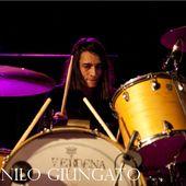6 Giugno 2011 - Piazza Santa Croce - Firenze - Verdena in concerto