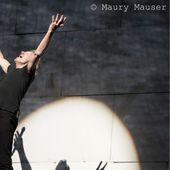 1 Aprile 2011 - MediolanumForum - Assago (Mi) - Roger Waters in concerto