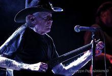 FLASH: Addio a Johnny Winter, leggenda del blues