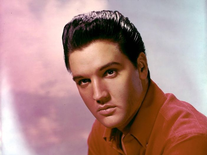 I Wanna Rock all summer: Elvis e la data di nascita del rock 'n' roll
