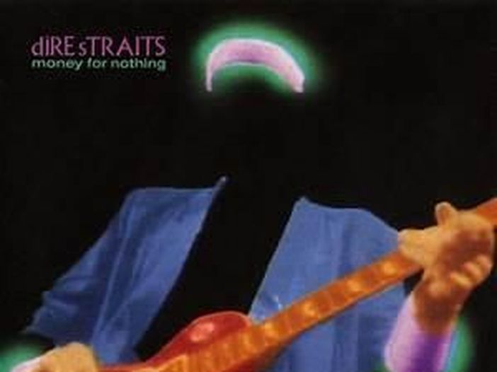 "Dire Straits: la storia di ""Money for Nothing"" e di come fu ispirata dagli ZZ Top"