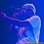 11 Febbraio 2011 - Live Club - Trezzo sull'Adda (Mi) - Dj TayOne in concerto