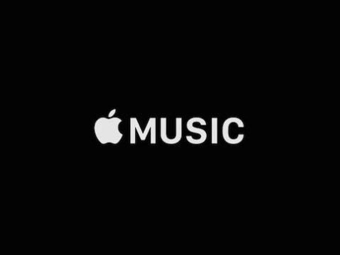 Apple Music ha raggiunto i 36 milioni di abbonati nel mondo