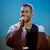 22 maggio 2019 - Locomotiv Club - Bologna - Mahmood in concerto