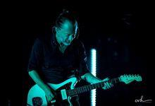 Thom Yorke: nella sua nuova playlist anche Fabrizio De André