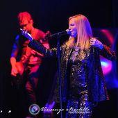 13 aprile 2016 - Teatro Colosseo - Torino - Patty Pravo in concerto