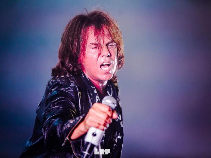 Joey Tempest: auguri alla voce degli Europe – 10 brani fondamentali che non sono 'The Final Countdown'