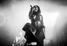 Concerti, Lacuna Coil e Guano Apes a Torino: data e biglietti