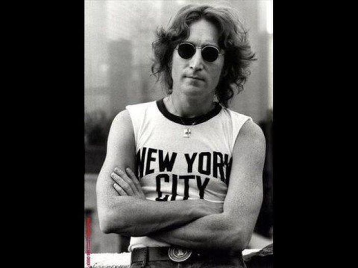 Addio a David Peel, il cantautore cantato da John Lennon