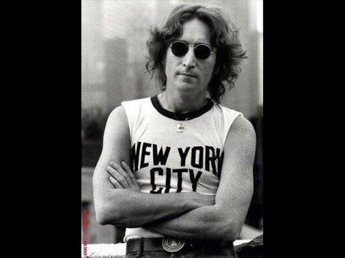 Negata per la decima volta la libertà vigilata all'assassino di John Lennon