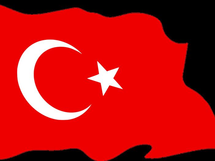 Attentato a Istanbul: come ha reagito il mondo della musica - VIDEO