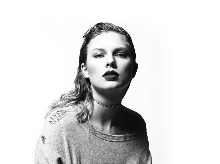Taylor Swift, in uscita la nuova canzone 'Only the young'