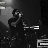 10 Novembre 2011 - Teatro Espace - Torino - Ulver in concerto