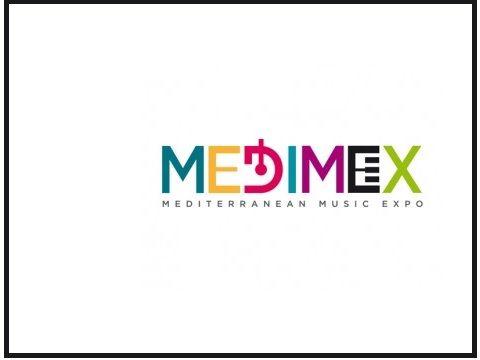 Medimex 2014: ecco i nomi dei finalisti