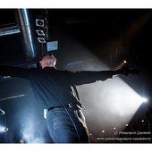 23 febbraio 2016 - Alcatraz - Milano - Hurts in concerto
