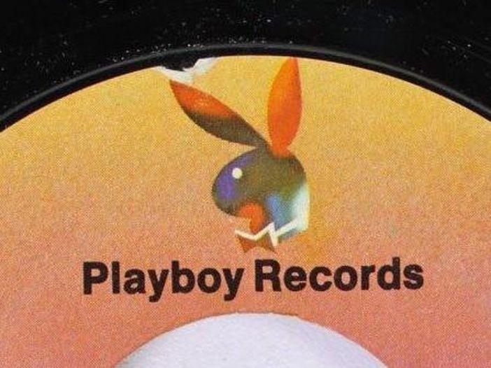 Addio a Hugh Hefner: la storia della Playboy Records