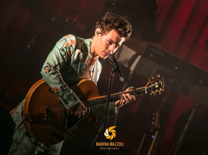 Harry Styles torna a 'X Factor' - VIDEO