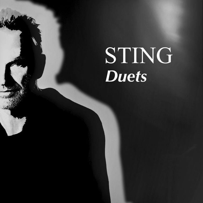 https://a6p8a2b3.stackpathcdn.com/KuWhzpAJ00lXEs6Tj9mnmo_8YQI=/700x0/smart/rockol-img/img/foto/upload/sting-duets-album-cover.jpg