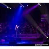 5 maggio 2016 - Teatro Duse - Bologna - Patty Pravo in concerto