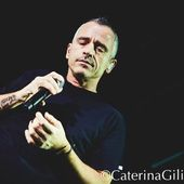 2 aprile 2013 - Adriatic Arena - Pesaro - Eros Ramazzotti in concerto