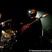 22 gennaio 2013 - Alcatraz - Milano - Marillion in concerto