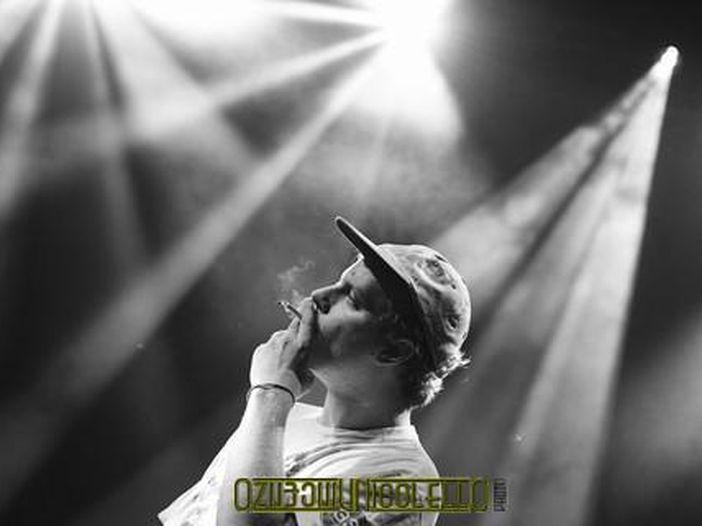 Mac DeMarco, il nuovo album 'Here Comes The Cowboy' esce a maggio: una data in Italia a Milano. Tracklist / Ascolta
