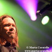 11 novembre 2013 - Atlantico Live - Roma - Alter Bridge in concerto