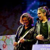 1 Maggio 2014 - Piazza San Giovanni - Roma - Il concerto del Primo Maggio