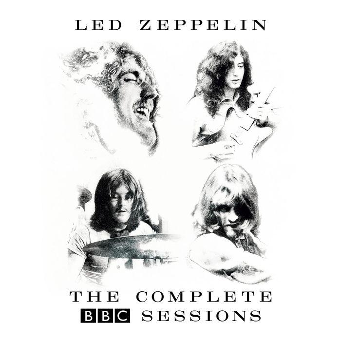 https://a6p8a2b3.stackpathcdn.com/L-nPBuGu75EcII4NYEEgaD3dOIY=/700x0/smart/rockol-img/img/foto/upload/led-zeppelin-the-complete-bbc-sessions.jpg