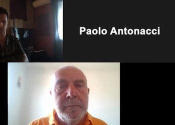 """Una chiacchierata con Davide Simonetta e Paolo Antonacci su """"Mille"""" (Parte 2)"""