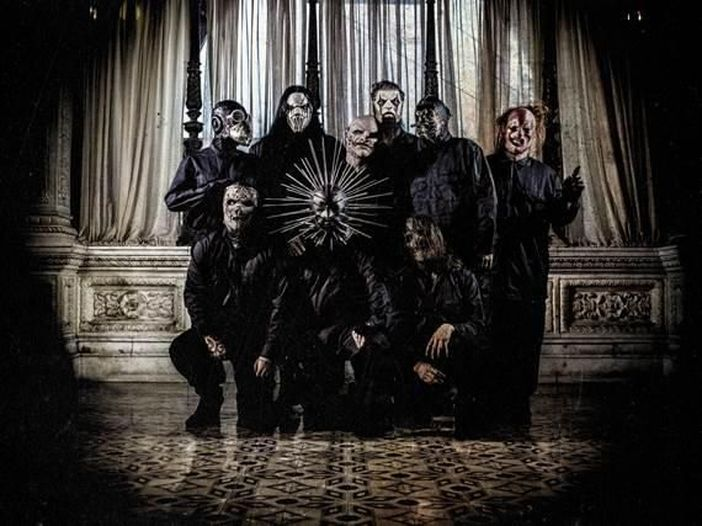 Slipknot, Paul Gray morto per overdose accidentale