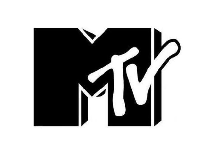 MTV Video Music Awards ai tempi del Covid: lo spettacolo continua (ma a porte chiuse)