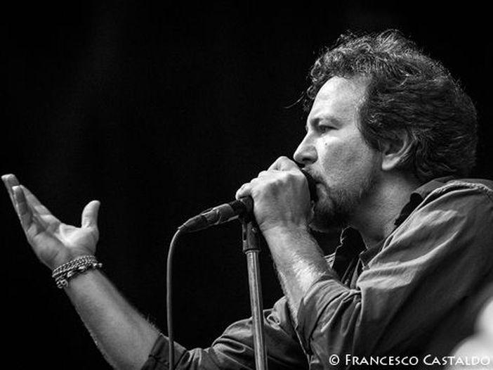 """da riscoprire: la storia di """"Riot Act"""" dei Pearl Jam"""