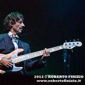 25 luglio 2012 - Stadio Brianteo - Monza - Elio e le Storie Tese in concerto