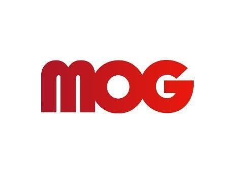 MOG, si dimette il fondatore e ad David Hyman