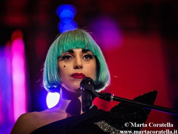 Lady Gaga parla dei suoi problemi mentali: 'Non posso più rimanere in silenzio'