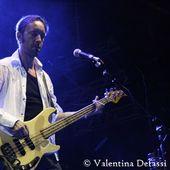 29 Luglio 2011 - GruVillage - Grugliasco (To) - dEUS in concerto
