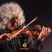 18 dicembre 2019 - Teatro Ariston - Acqui Terme (Al) - Angelo Branduardi in concerto
