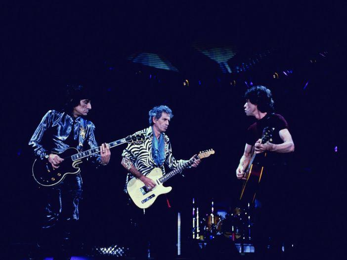Il promoter dei Rolling Stones: 'Prezzi flessibili? Tutto previsto dall'inizio'