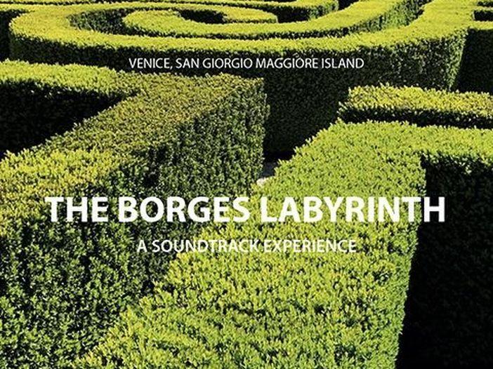 Antonio Fresa, musiche per labirinti