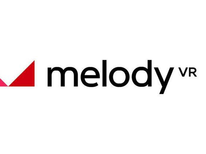 MelodyVR ha comprato Napster per 70 milioni di dollari