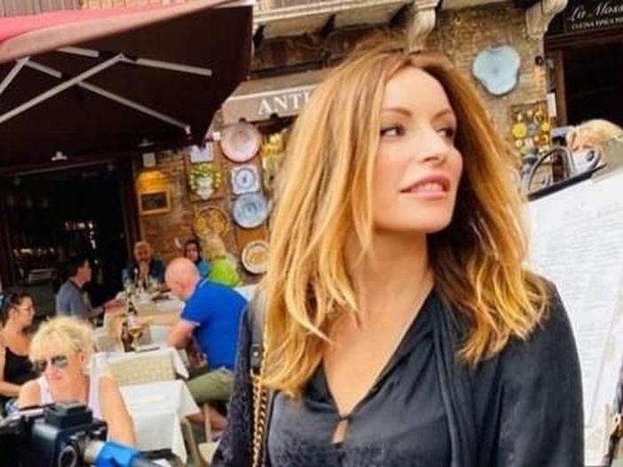 Lucia Borgonzoni, il PNRR e la ripartenza del live: 'Vergognoso che la cultura sia considerata un bene comprimibile'