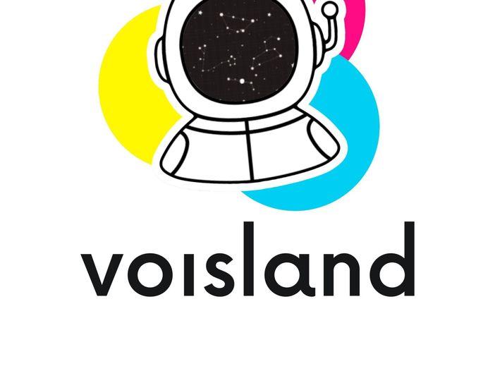 Podcast, nasce il network italiano Voisland