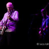 12 luglio 2013 - Hydrogen Festival - Anfiteatro Camerini - Piazzola sul Brenta (Pd) - Mark Knopfler in concerto